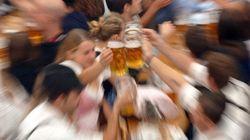 ENCUESTA: ¿Cómo prefieres la cerveza: sola, con 'casera' o con