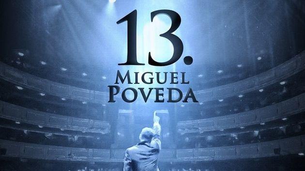 13 razones por las que querer a Miguel