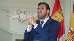 17 cosas que no sabías de Óscar Puente, nuevo alcalde de