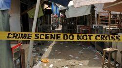 Un atentado contra una procesión musulmana en Nigeria deja al menos 20