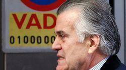 El PP vuelve a vetar que Rajoy de explicaciones sobre