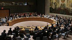 La ONU acaba el año incapaz de pedirle a Israel que deje