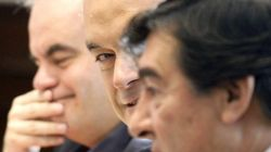 La indecisión de Rajoy frena la ponencia de la Ley de