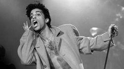 Cinco historias de Prince que seguramente no