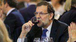¿Cómo pasa Rajoy la