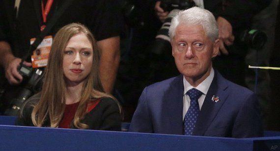 Los 13 momentazos que deja el segundo debate entre Clinton y