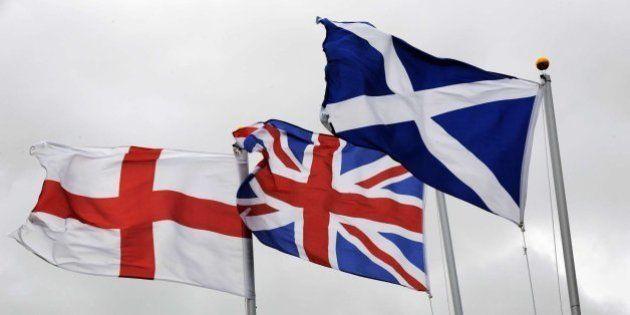 7 claves para entender el referéndum en