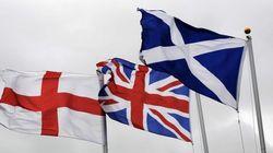 El referéndum escocés, en 7