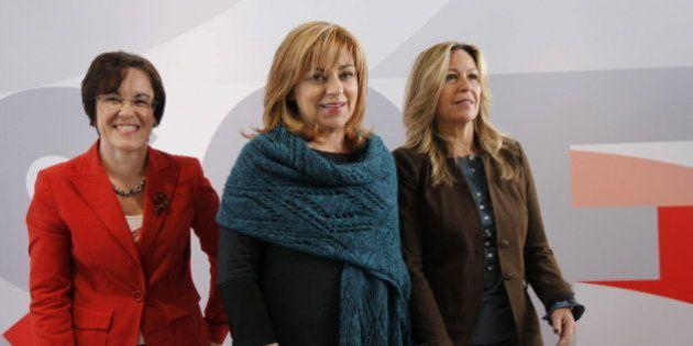 El PSOE, sobre la ley del aborto: