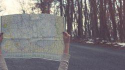 ¿Hay que ser rico para viajar por el