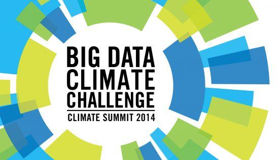 Cuando el Big Data encontró al Cambio