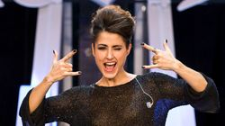 Todo lo que tienes que saber de Eurovisión
