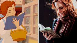 Emma Watson será una gran Bella: razón,