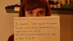 En España se produce una agresión sexual cada hora y