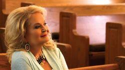 Lynn Anderson, la inspiración de Duncan Dhu, muere a los 67