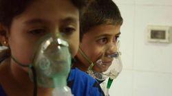 Rusia, aliado de Siria, le pide que coopere con la