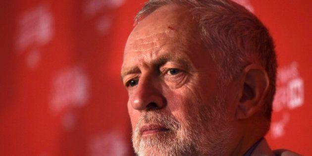 El plan de los laboristas para quedarnos en la UE (y