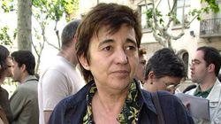 Muere la escritora Ana María