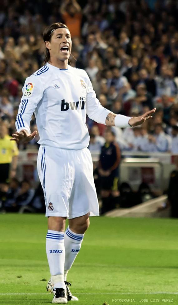El fútbol y los