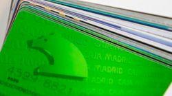 Imputados los 78 exdirectivos de Caja Madrid que usaron las 'tarjetas