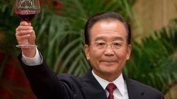 China no quiere que se sepa
