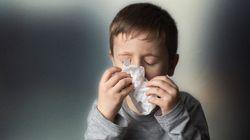 Vuelve la gripe: ¿qué más puedo