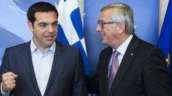 Un nuevo enfoque para Grecia sería un nuevo enfoque para