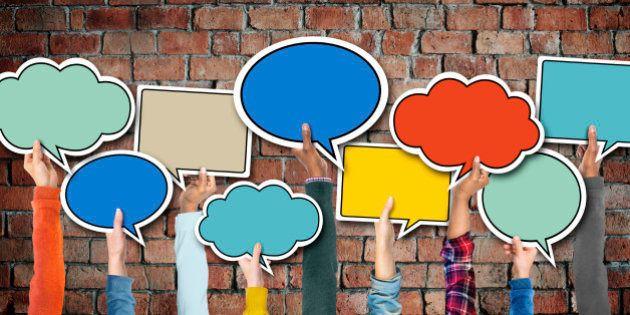 Osoigo.com: Las preguntas más difíciles a los políticos (y las que no quisieron