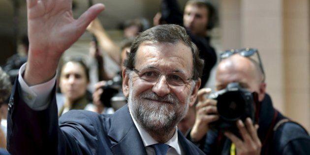 Rajoy anunciará el jueves los cambios en el