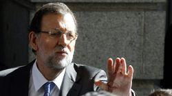 Si pinchas aquí verás otra promesa que Rajoy ha