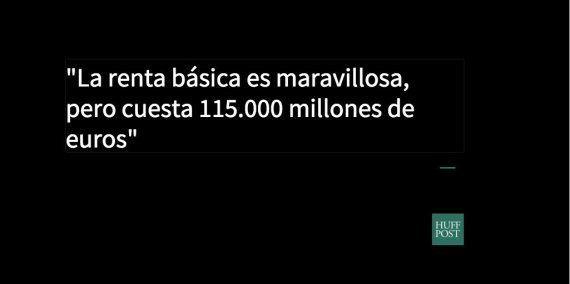 Las 15 pullas entre Iglesias y Rivera