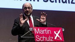 Así es el manifiesto de los socialistas europeos para las