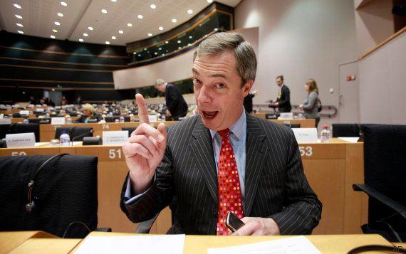 ¿Qué defiende cada partido británico en el lío del