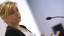 Valenciano pide a Bruselas que impida incluir la prostitución en el