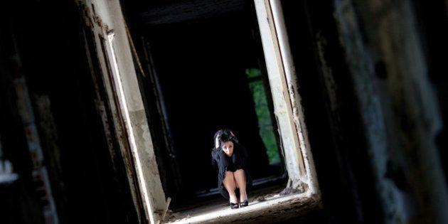 Unos 1.400 menores sufrieron abusos durante 16 años en el norte de
