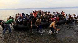 Refugiados: ¿quién tiene realmente la culpa de las muertes en el