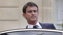 Dos tercios de los franceses quieren que se disuelva la Asamblea