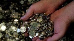 Cantabria pedirá un rescate de 137,2