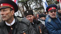 ¿Qué ha ocurrido para que Ucrania y Rusia estén al borde de la