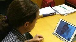 Los partidos salen a fichar en época electoral: Falciani, Garicano, García