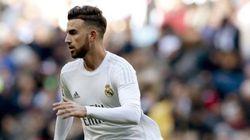 Un canterano del Madrid la lía con este tuit tras el gol de