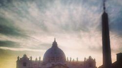 Luces y atardeceres: lo mejor del Instagram del Papa