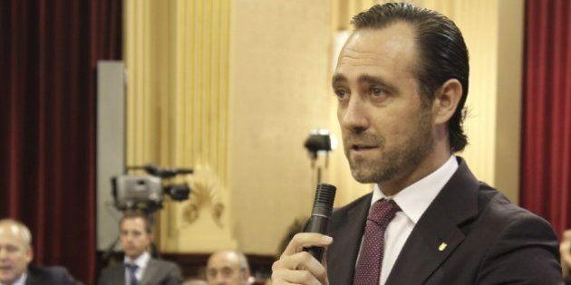 El catalán contará, pero no será requisito para las oposiciones en