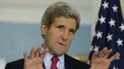 EEUU amenaza a Rusia con su expulsión del