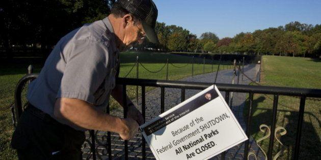 Los servicios de Inteligencia de EEUU advierten de los riesgos del bloqueo para la seguridad