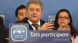 El PP valenciano anima a