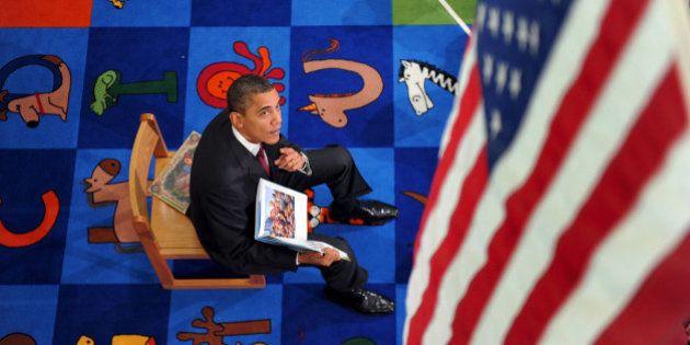 Obama advierte a Wall Street de los riesgos de suspensión de pagos de