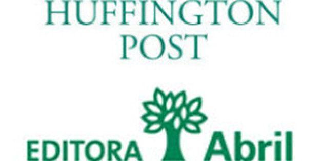 The Huffington Post lanzará una edición en