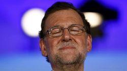 A Rajoy le crece la nariz: mentirijillas económicas y patinazos