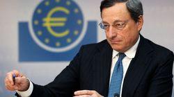EL BCE solo comprará deuda con